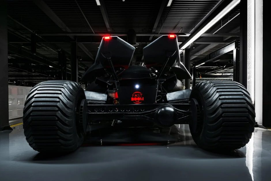 batmobile-for-sale