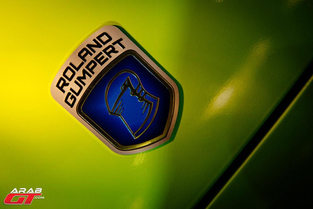 شركة سيارات صينية المانية للمركبات الكهربائية