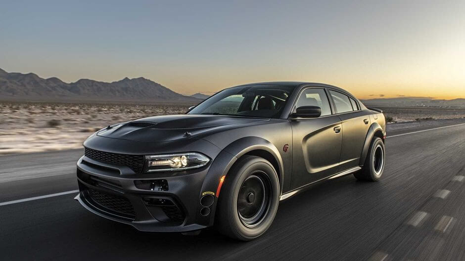 awd-dodge-charger