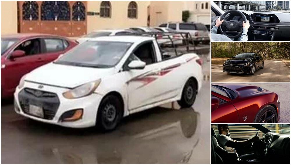 أهم 5 من أخبار السيارات الأكثر قراءة على موقع ArabGT في عام 2019
