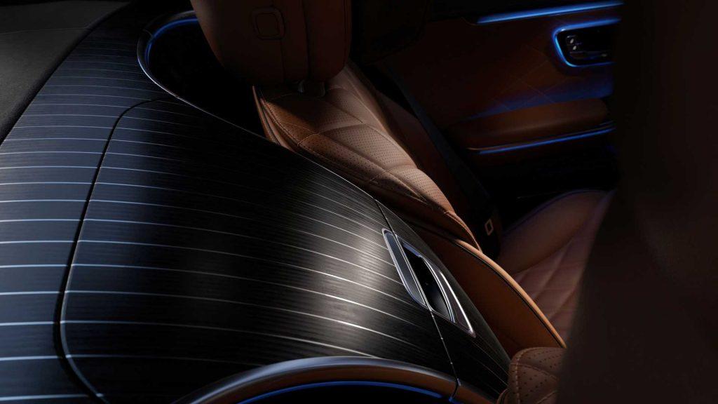 2021-mercedes-benz-s-class-ambient-lighting (4)