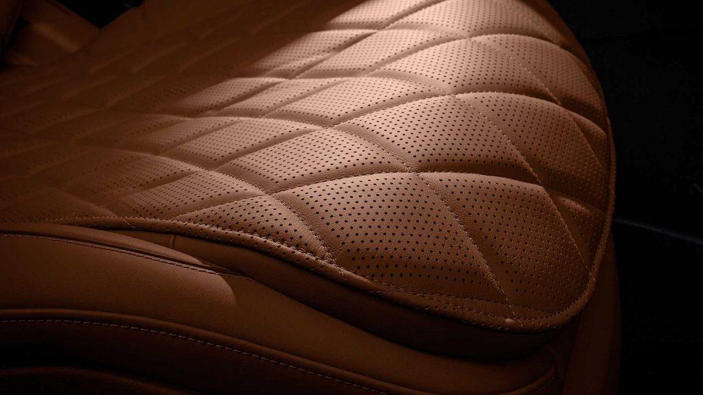 2021-mercedes-benz-s-class-interior-details (1)