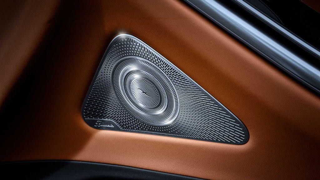 2021-mercedes-benz-s-class-interior-details (3)