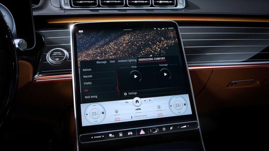 2021-mercedes-benz-s-class-screen (1)