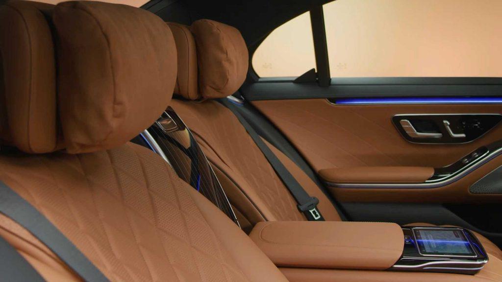 2021-mercedes-s-class-interior (10)