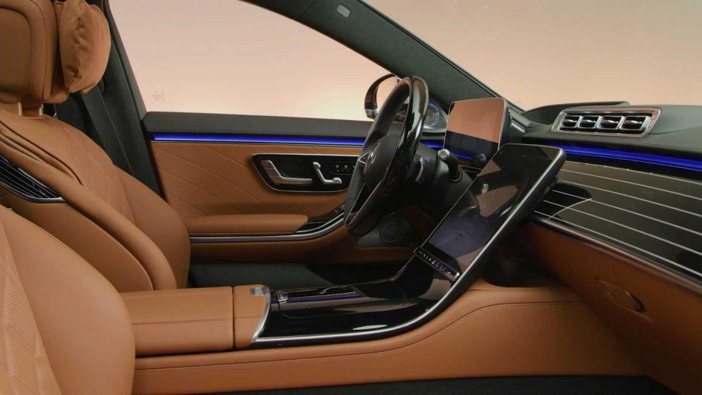 2021-mercedes-s-class-interior (16)