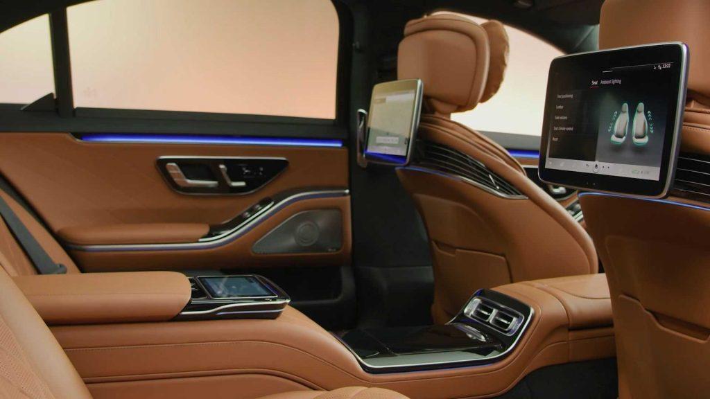 2021-mercedes-s-class-interior (23)