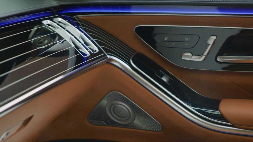 2021-mercedes-s-class-interior (25)