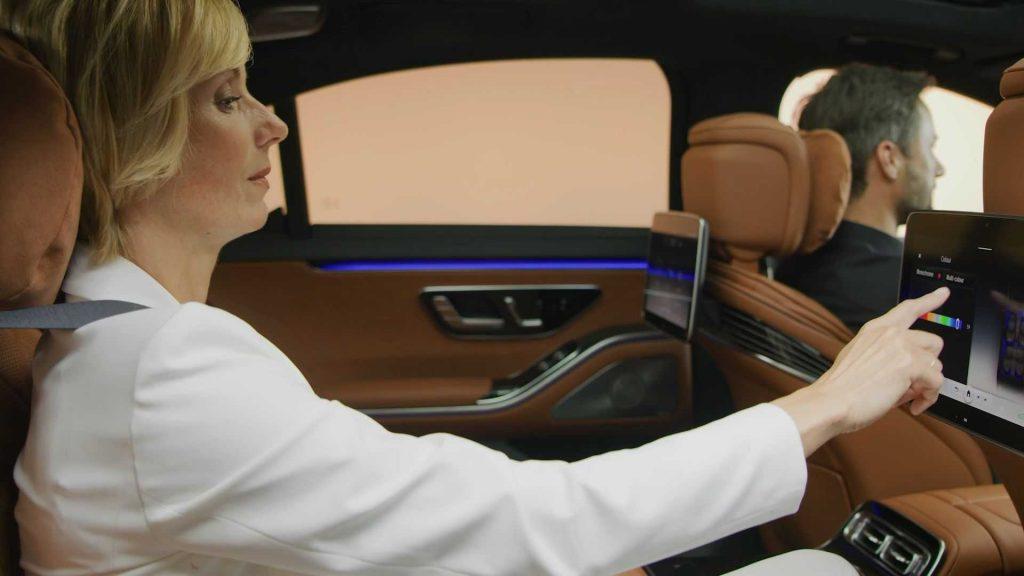 2021-mercedes-s-class-interior (31)