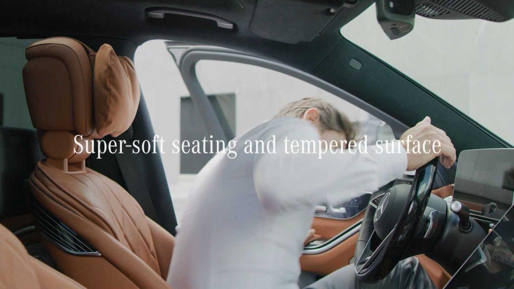 2021-mercedes-s-class-interior (35)