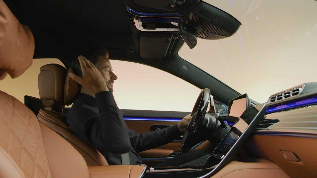 2021-mercedes-s-class-interior (36)