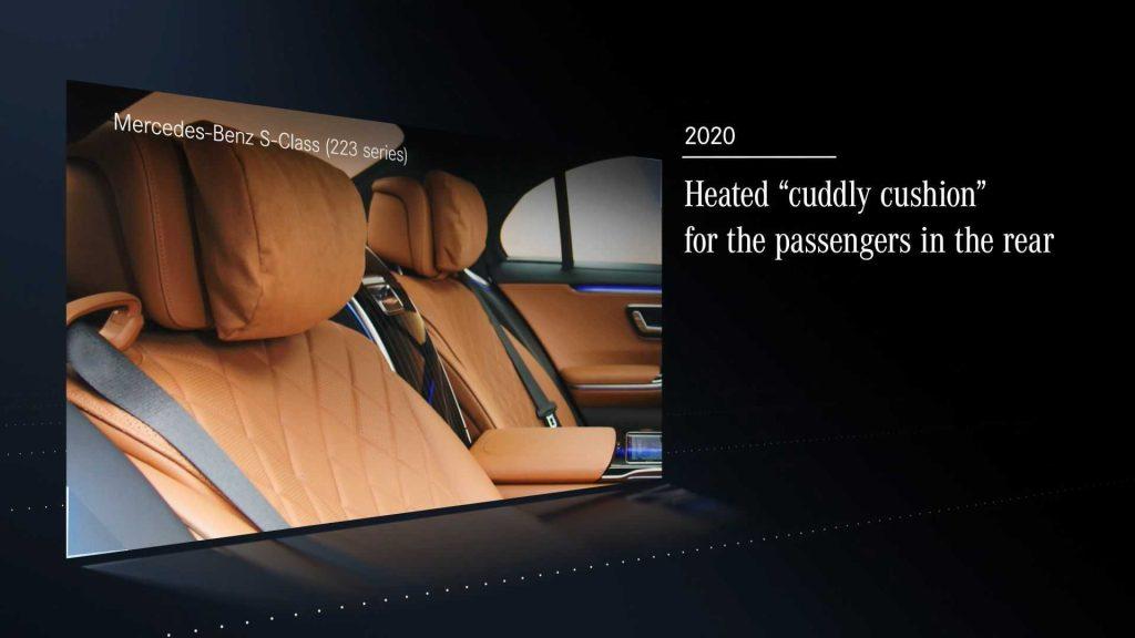 2021-mercedes-s-class-interior (40)