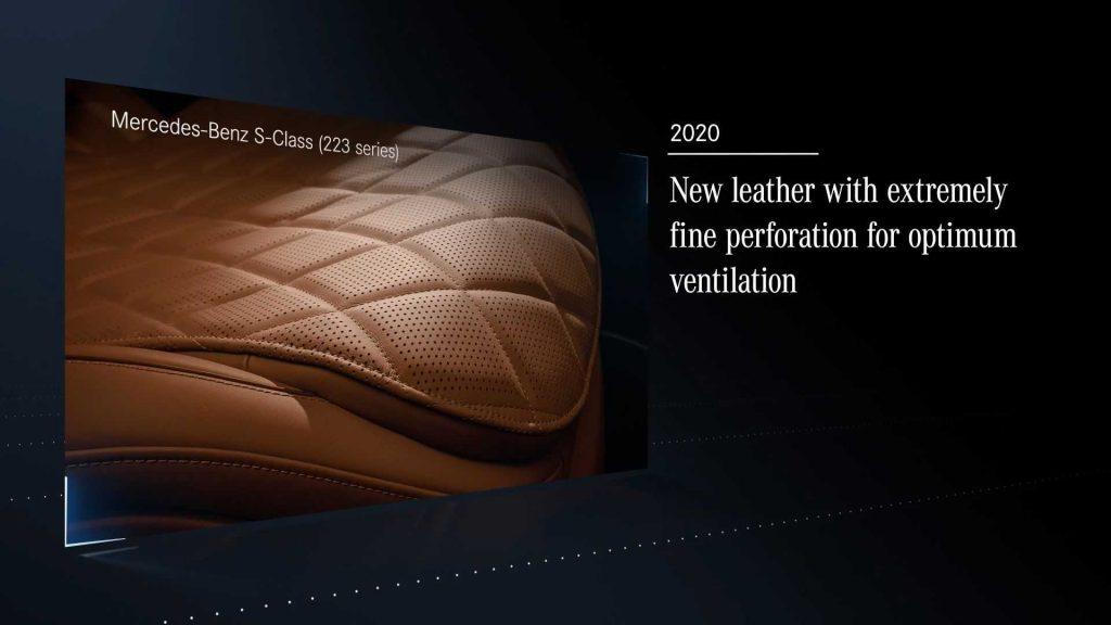 2021-mercedes-s-class-interior (41)