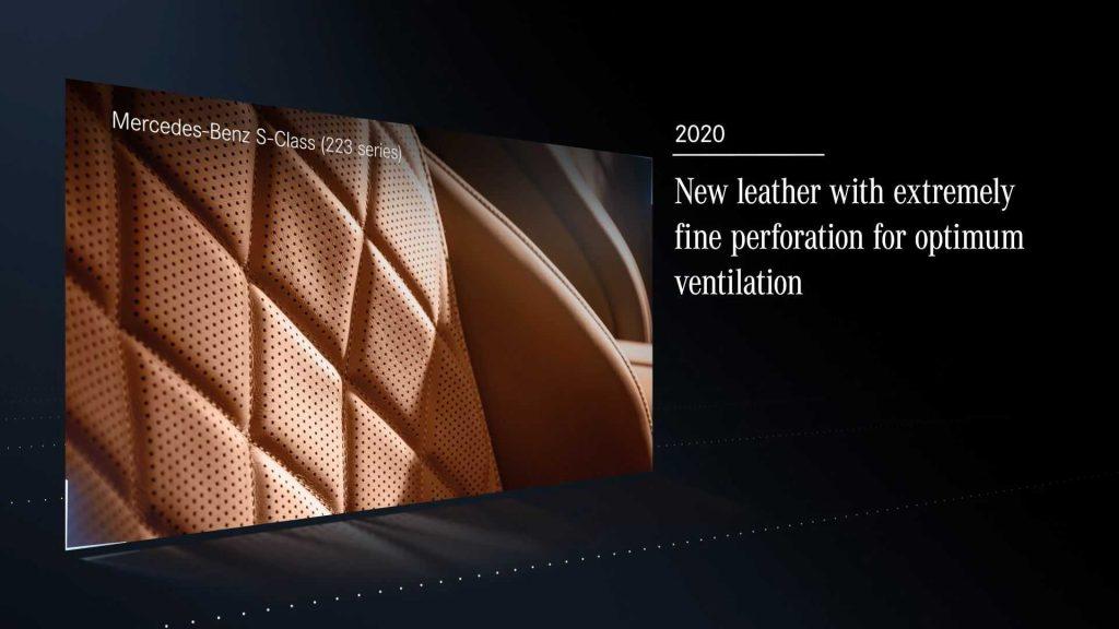 2021-mercedes-s-class-interior (42)