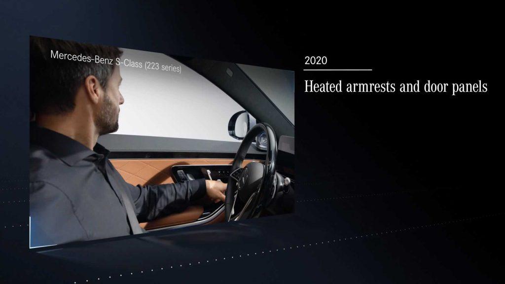 2021-mercedes-s-class-interior (43)