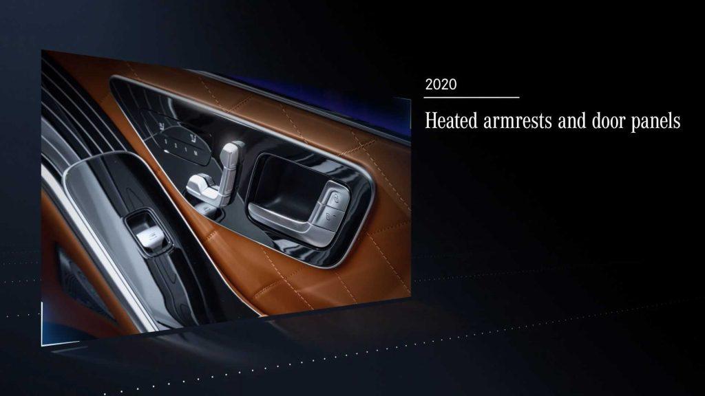 2021-mercedes-s-class-interior (44)