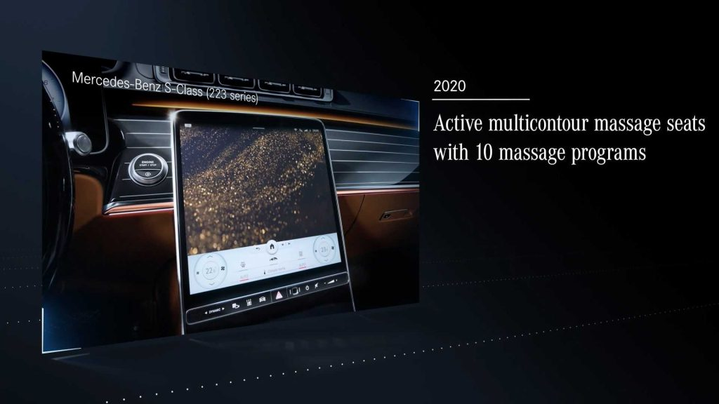 2021-mercedes-s-class-interior (45)