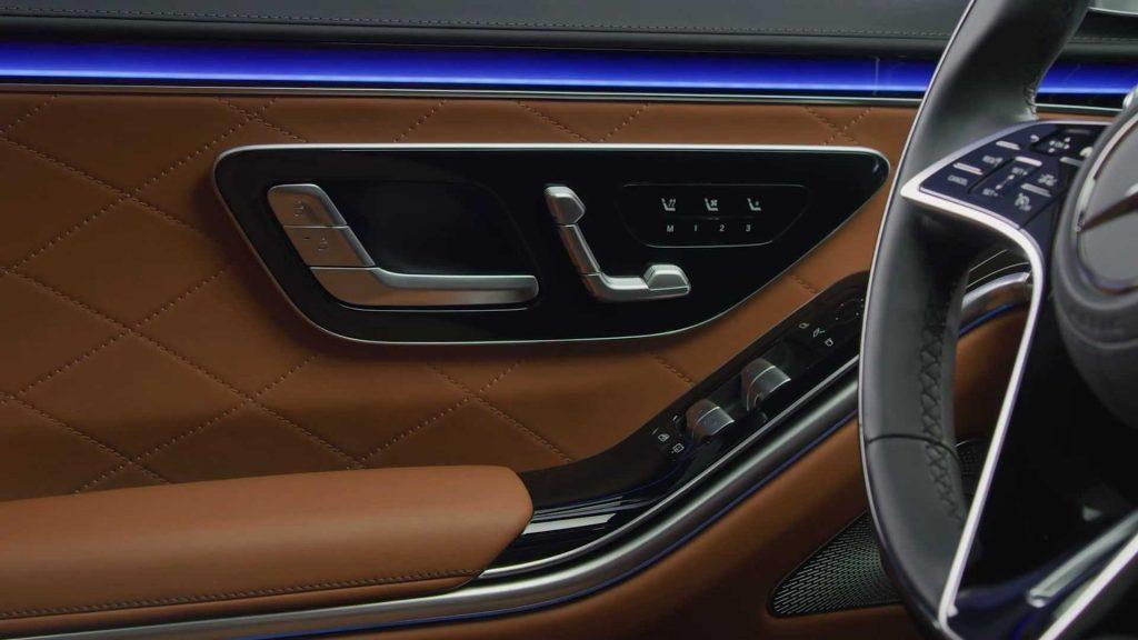 2021-mercedes-s-class-interior (46)