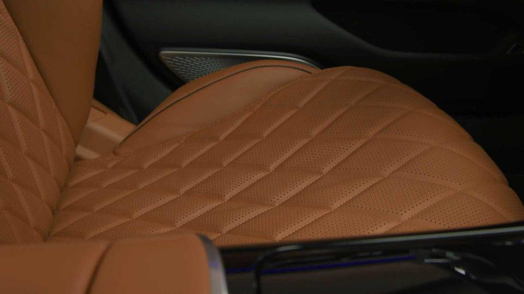 2021-mercedes-s-class-interior (47)