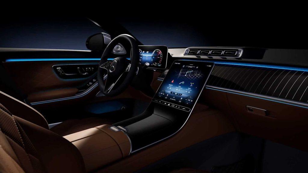 2021-mercedes-s-class-interior (6)