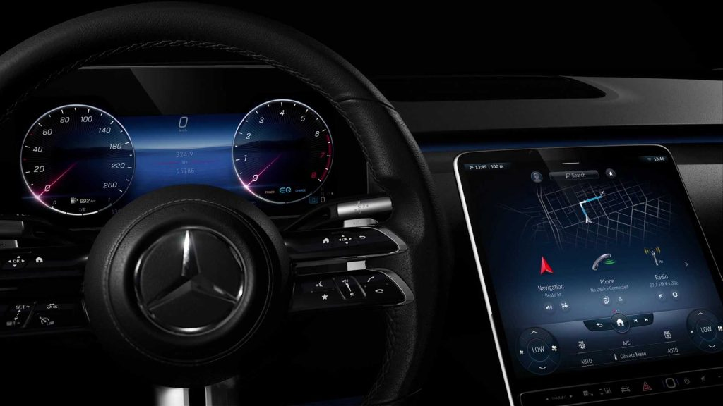 2021-mercedes-s-class-with-mbux (10)
