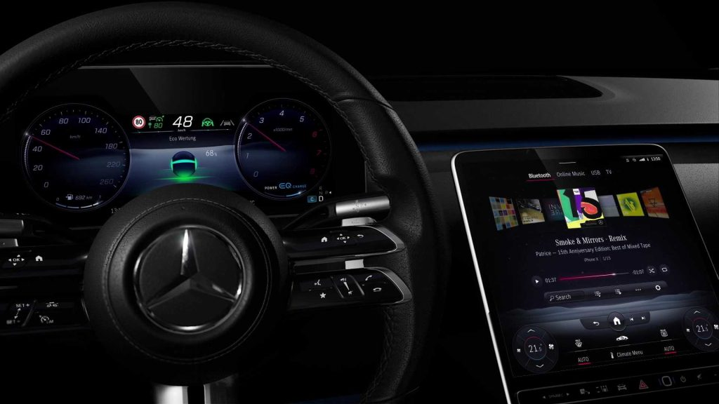 2021-mercedes-s-class-with-mbux (12)
