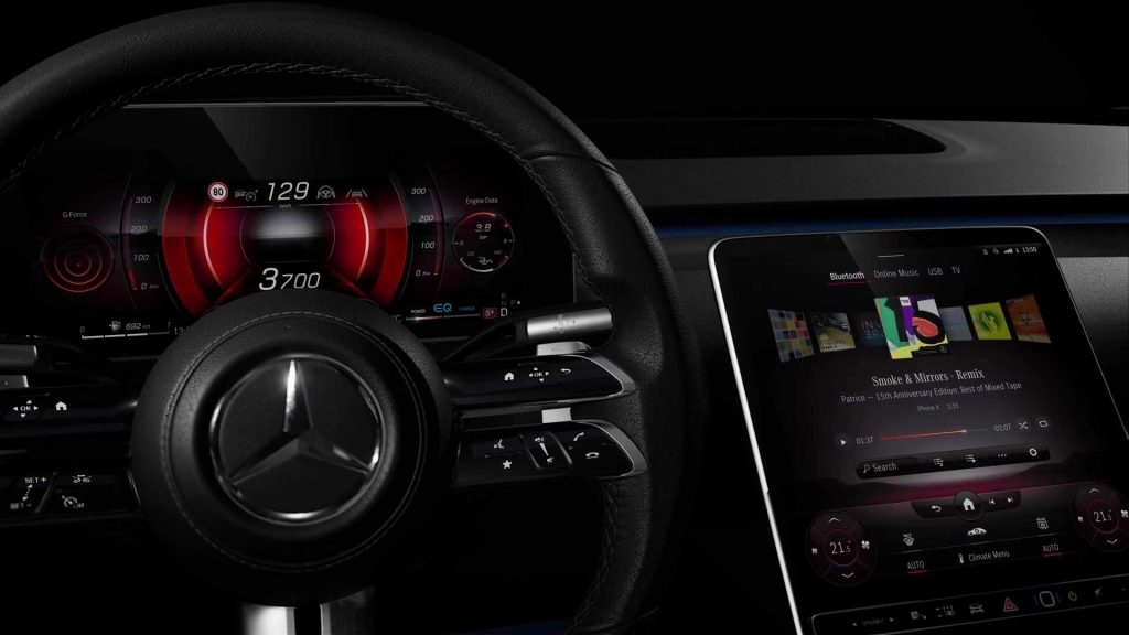 2021-mercedes-s-class-with-mbux (13)