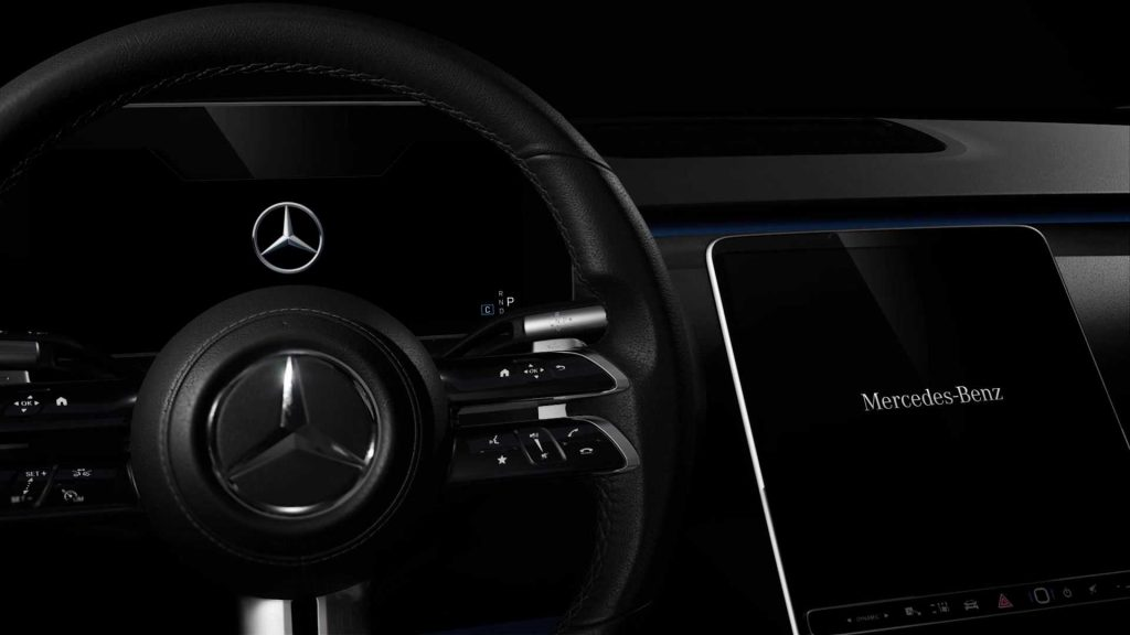 2021-mercedes-s-class-with-mbux (3)