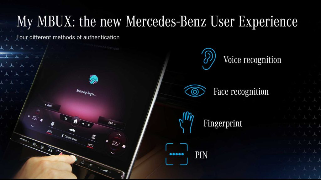 2021-mercedes-s-class-with-mbux (38)