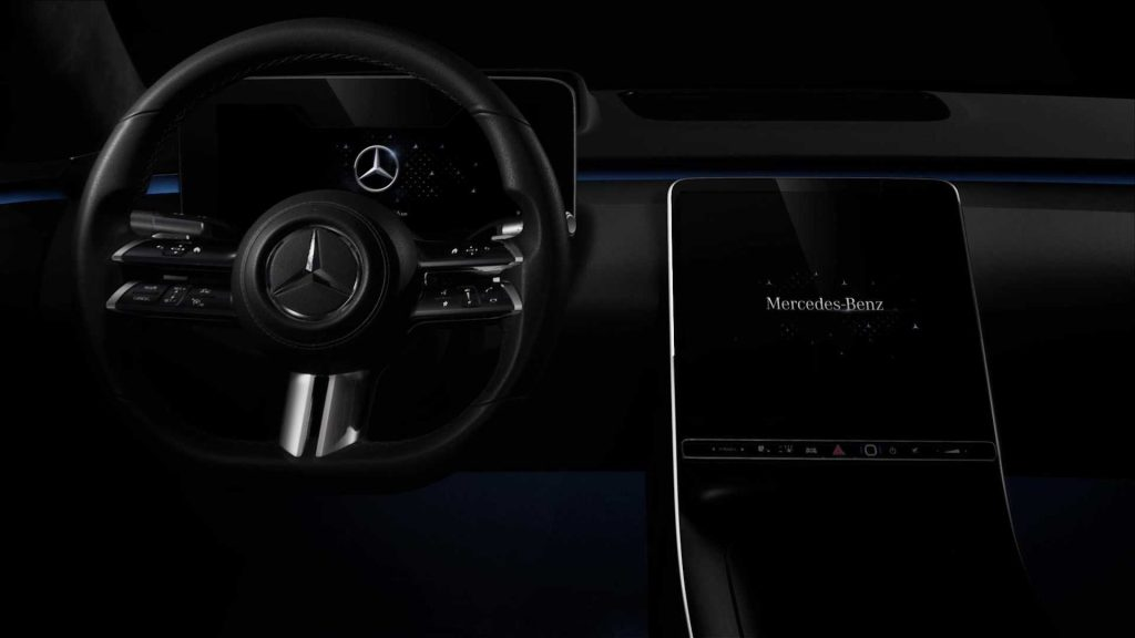 2021-mercedes-s-class-with-mbux (9)