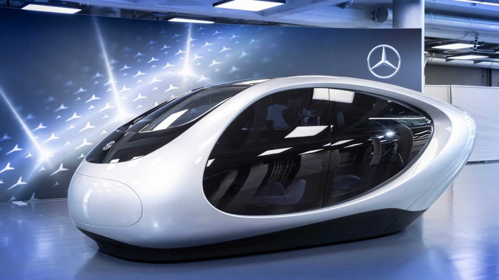 auto-2021-mercedes-s-class-with-mbux (39)