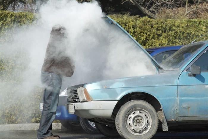 في فصل الشتاء... لماذا يتعطل نظام التبريد في كثير من السيارات (3)