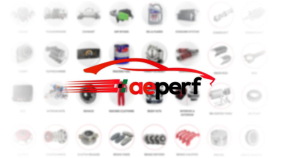 قطع غيار السيارات Aeperf