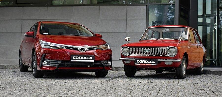 شراء سيارة جديدة أم سيارة مستعملة