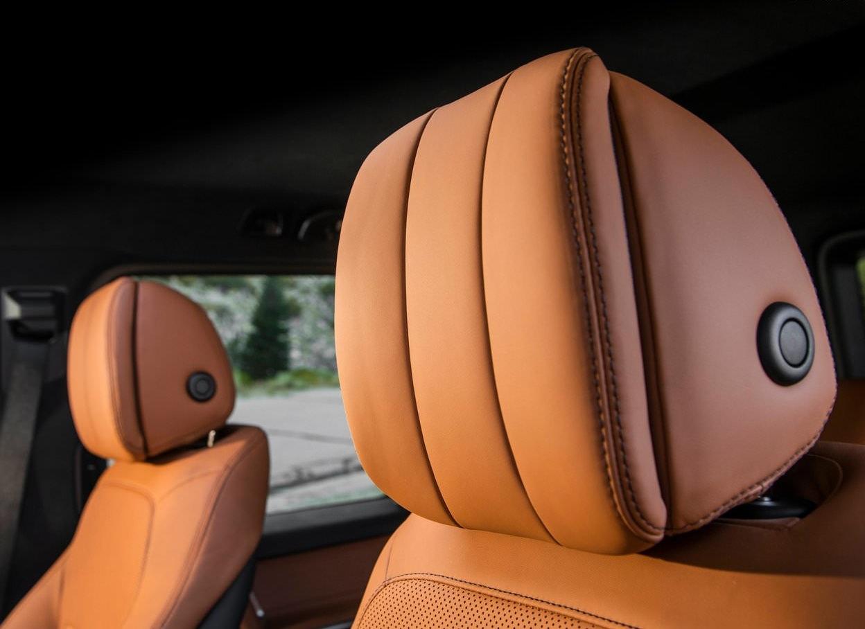 سيارة جي كلاس 2021 (1)