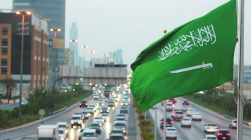 تفاصيل استدعاء سيارات في السعودية من قبل وزارة التجارة 2021