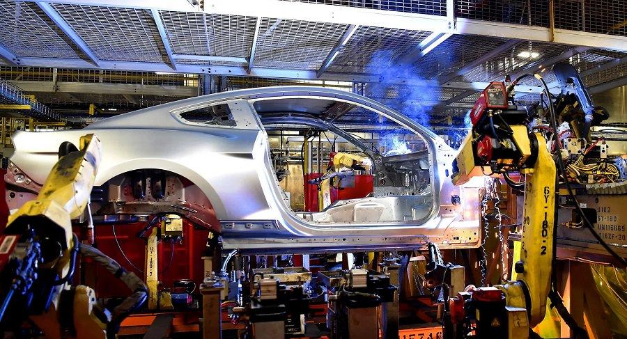 سيارات العالم تخسر بعض مواصفاتها بسبب نقص الشرائح الإلكترونية (2)