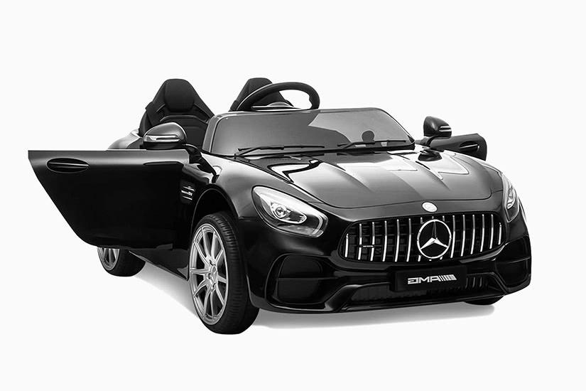 دليل شراء سيارات أطفال صغار! كيف تشتري سيارة أطفال وما هي أفضل الأنواع؟ (5)